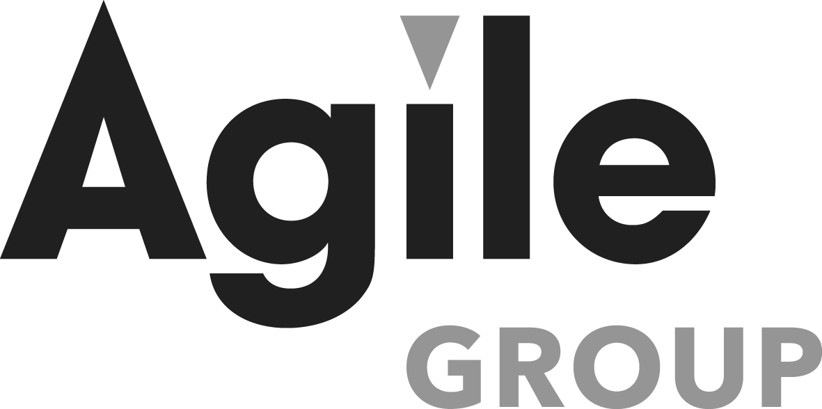Agile Group Logo