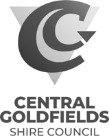 Central Goldfields