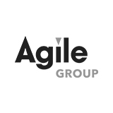 Image of Agile Group